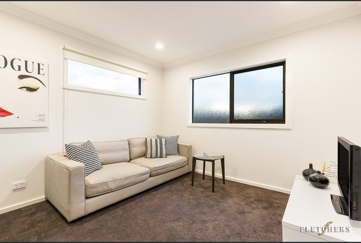 $200, Share-house, 3 bathrooms, Canterbury Road, Blackburn VIC 3130