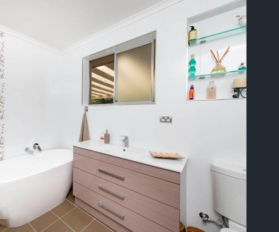 $210, Share-house, 4 bathrooms, Pearson Street, Holder ACT 2611