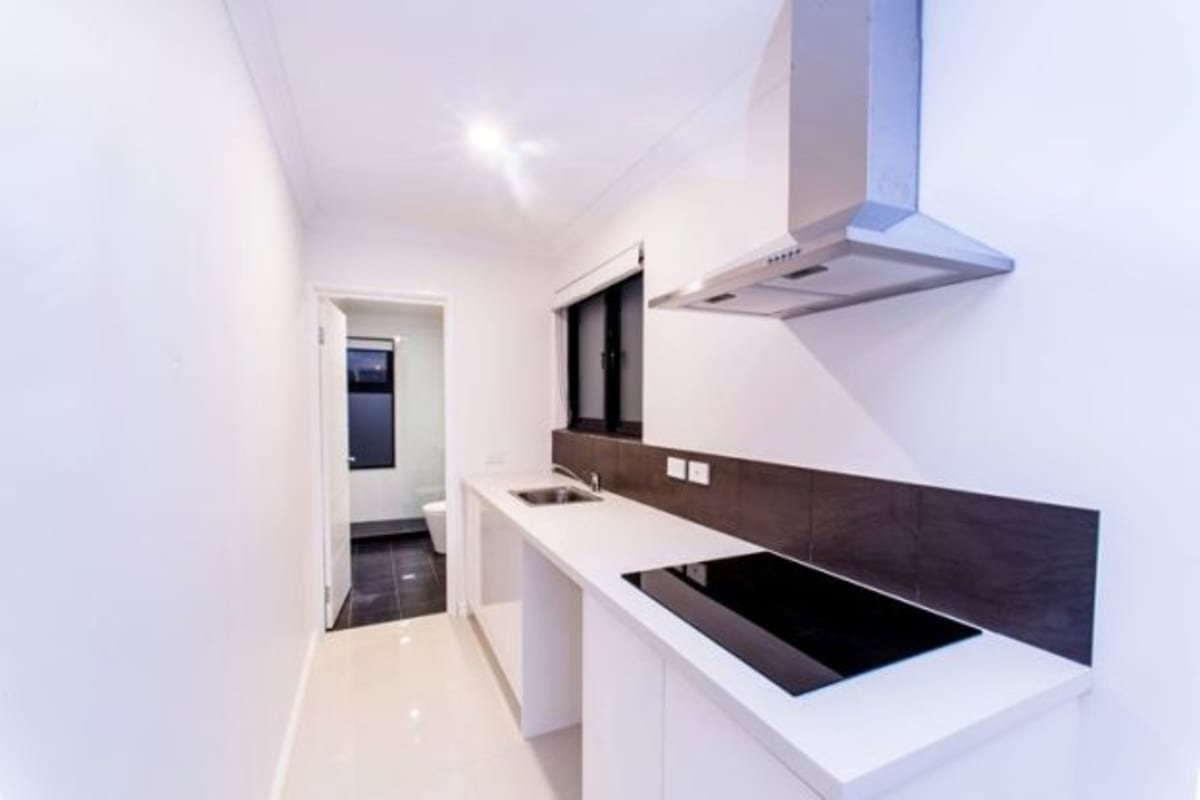 $280, Student-accommodation, 4 bathrooms, Wilsmore Grove, Kardinya WA 6163