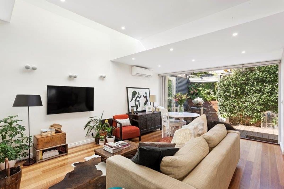 $280, Share-house, 3 bathrooms, Dickmann Street, Richmond VIC 3121