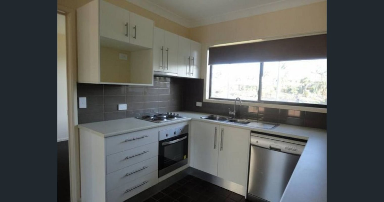 $250, Share-house, 4 bathrooms, Merrimac Boulevard, Broadbeach Waters QLD 4218