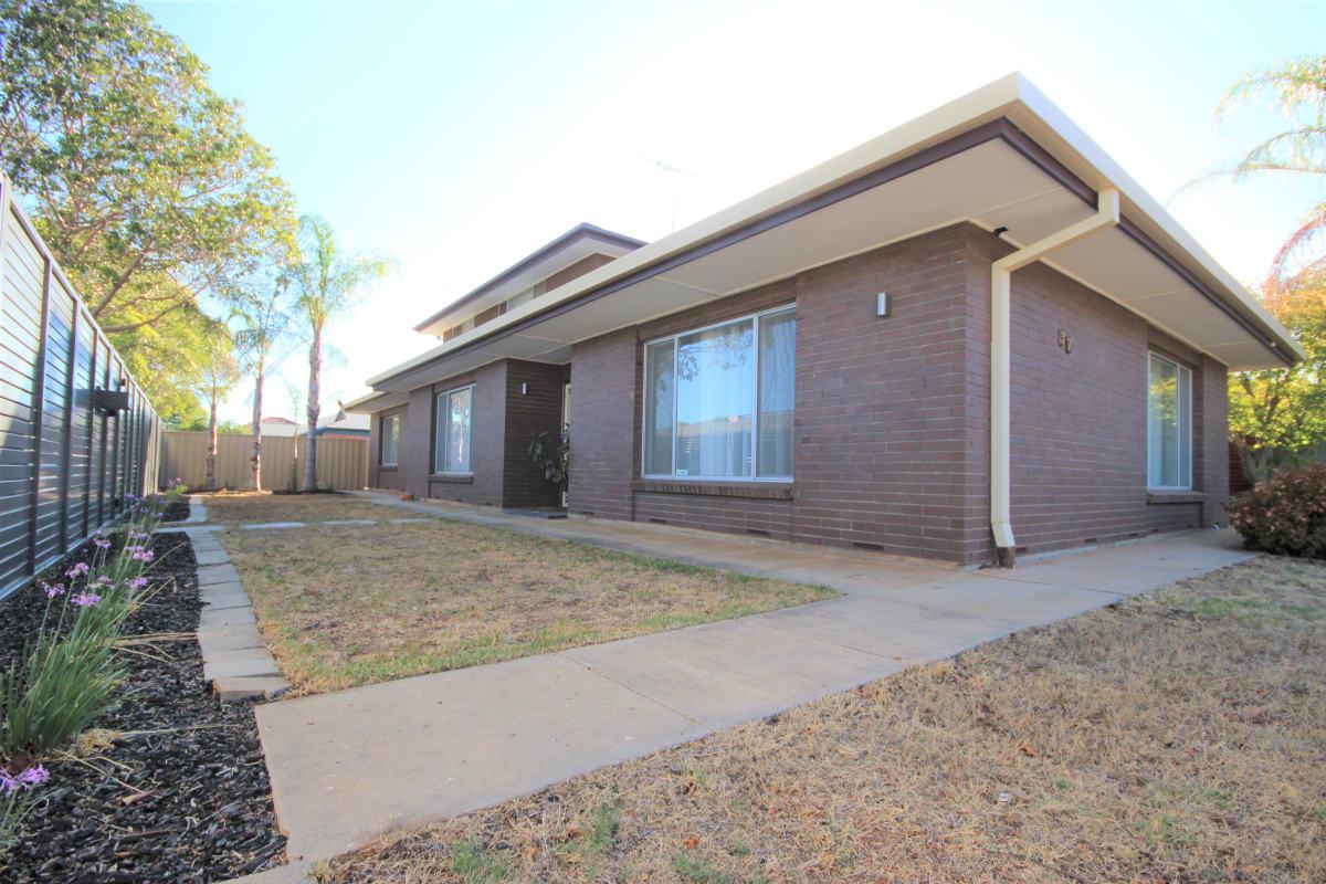 $185, Share-house, 6 bathrooms, Milne Street, Vale Park SA 5081