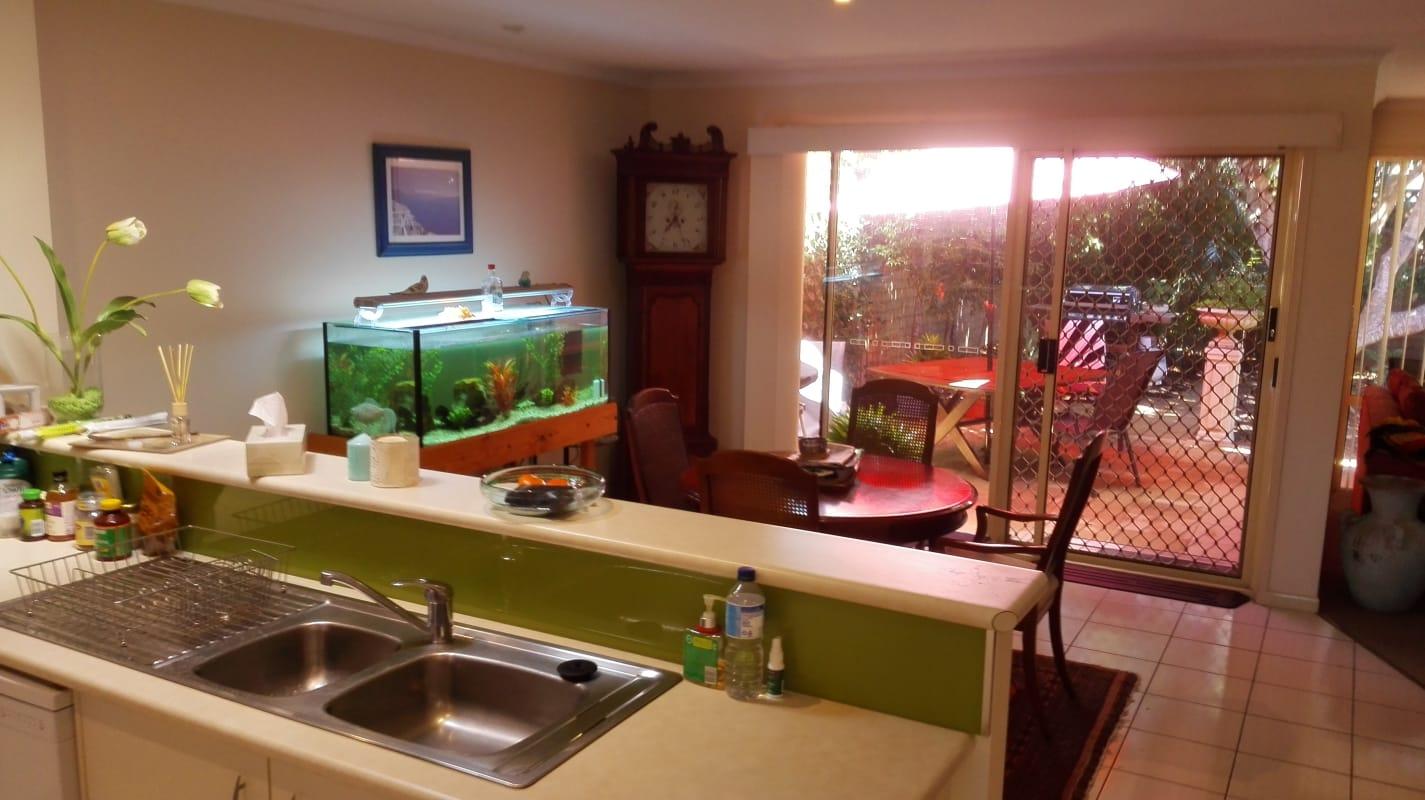$160, Share-house, 3 bathrooms, Brooke Court, Torquay QLD 4655