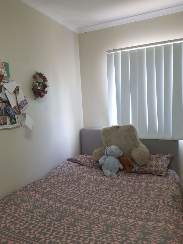 $210, Share-house, 3 bathrooms, Linden Street, Sutherland NSW 2232