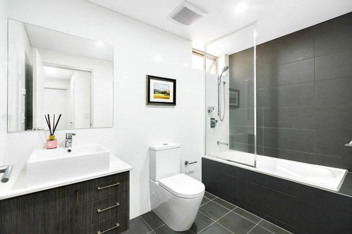 $300, Flatshare, 2 bathrooms, Broughton Street, Canterbury NSW 2193
