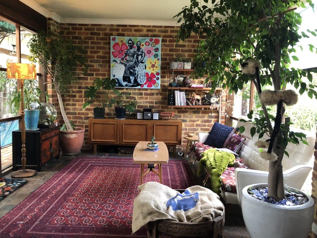 $250, Share-house, 3 bathrooms, Sheedy Street, South Fremantle WA 6162