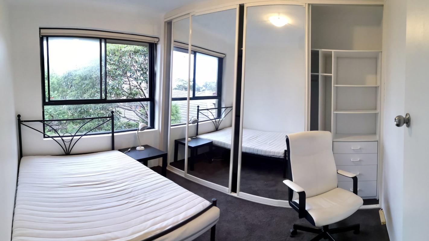 $260, Flatshare, 3 bathrooms, Kennedy Street, Kingsford NSW 2032