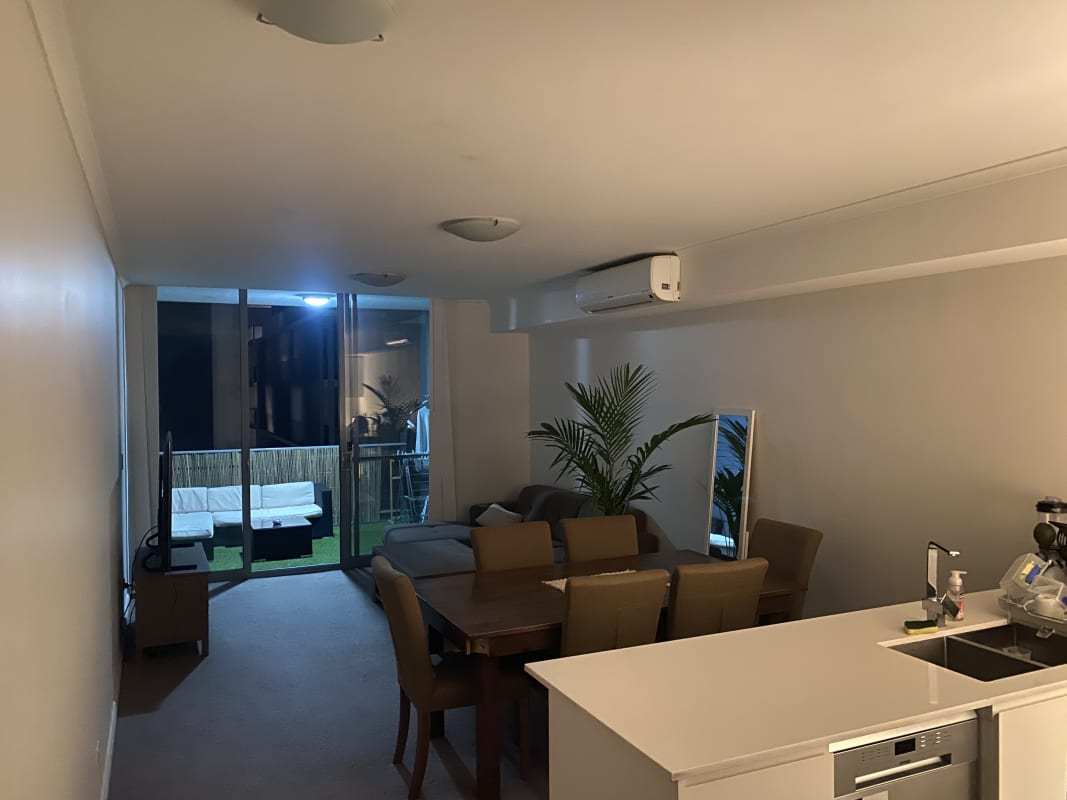 $215, Flatshare, 3 bathrooms, Charles Street, Canterbury NSW 2193