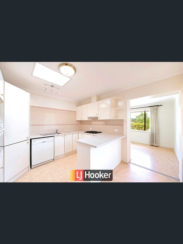 $110, Share-house, 6 bathrooms, Renwick Street, Chifley ACT 2606
