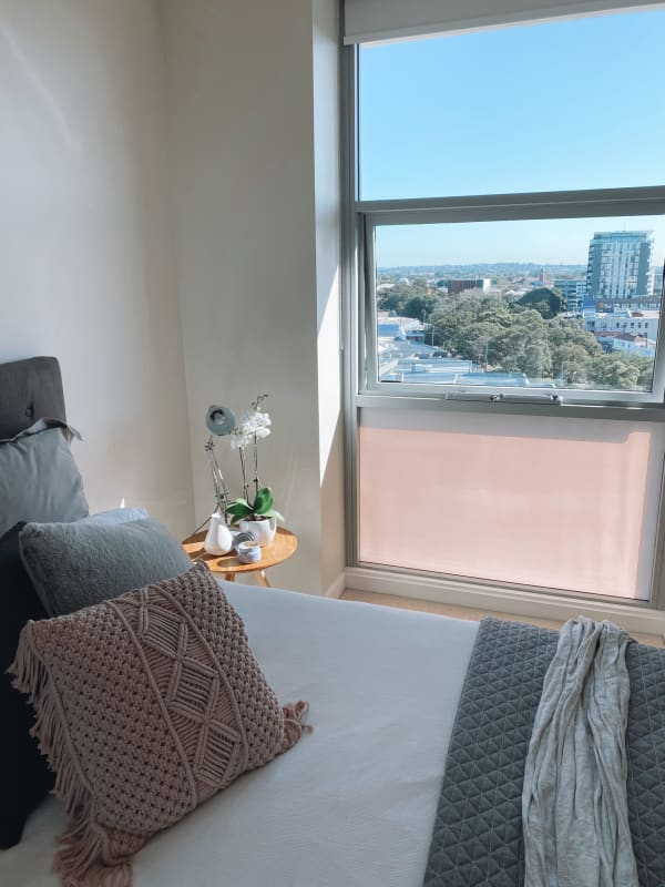 $275, Flatshare, 2 bathrooms, Steel Street, Newcastle West NSW 2302