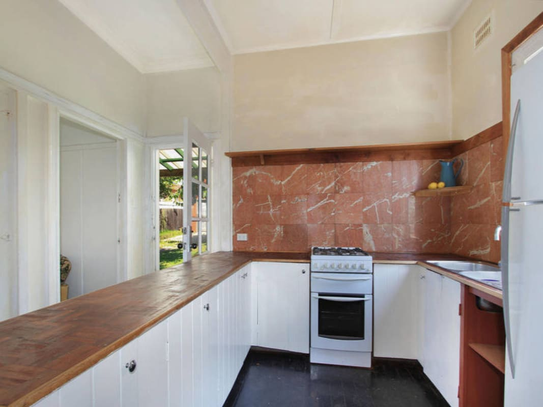 $190, Share-house, 3 bathrooms, Bligh Street, Wollongong NSW 2500
