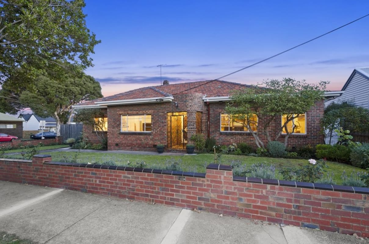 $175, Share-house, 3 bathrooms, Lennox Street, Yarraville VIC 3013