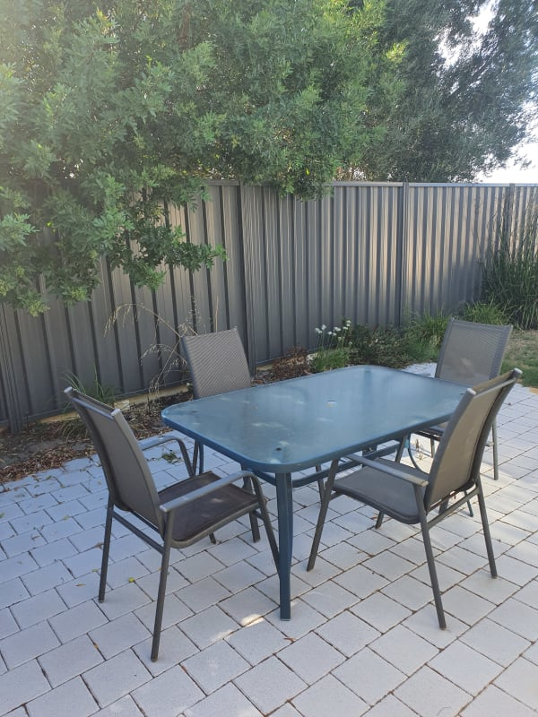$140, Share-house, 3 bathrooms, Finney Street, Willagee WA 6156