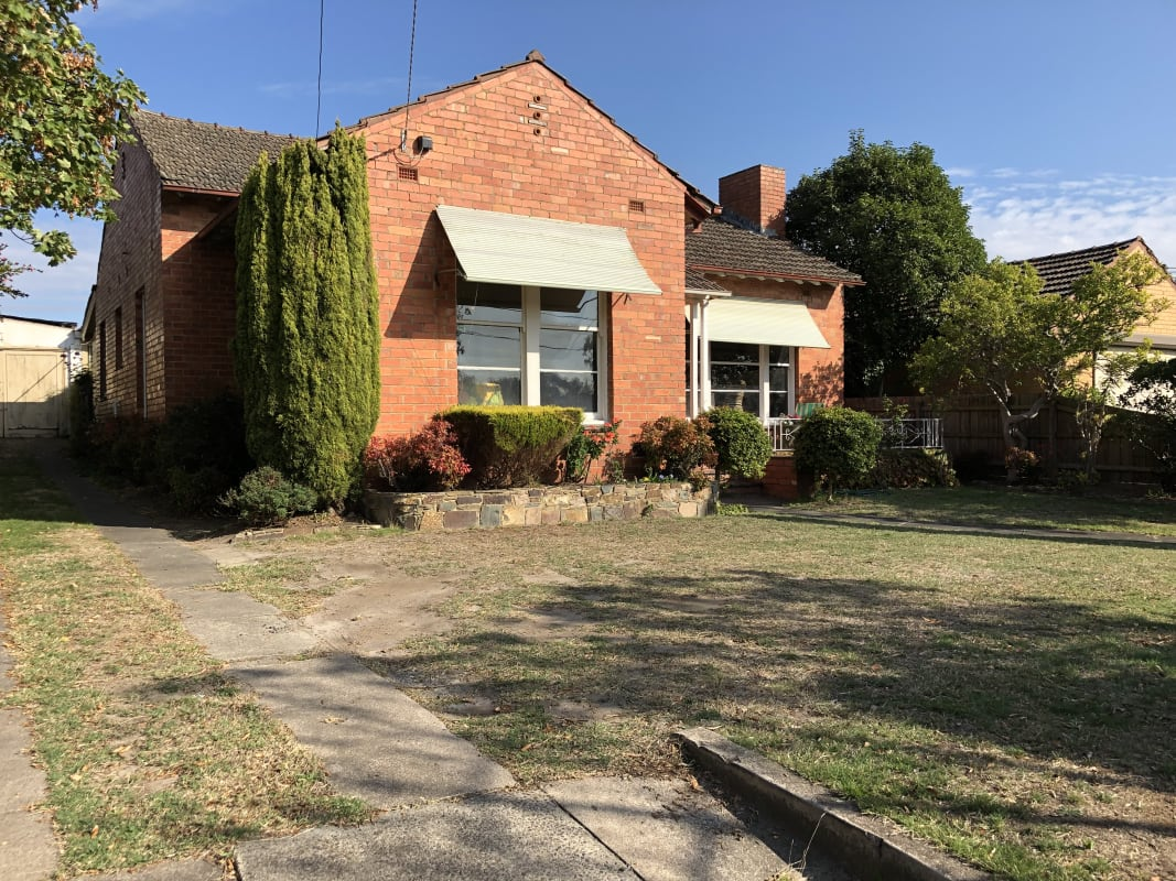 $160, Share-house, 5 bathrooms, Bedford Road, Ringwood VIC 3134