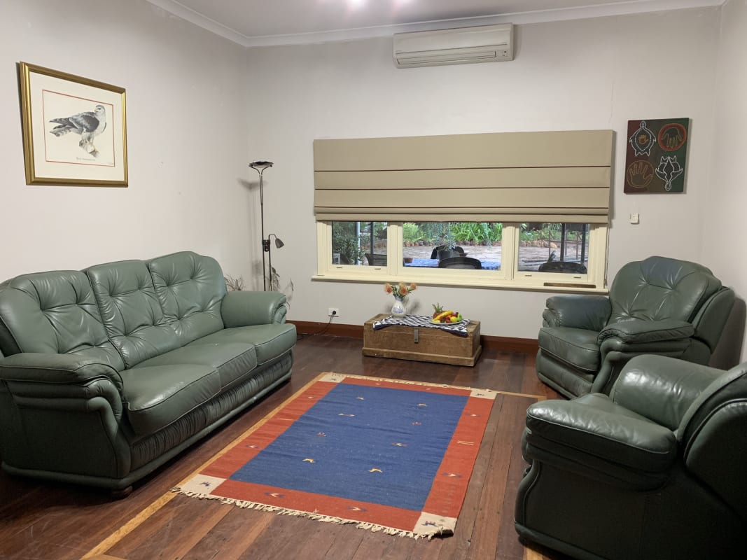$140, Whole-property, 4 bathrooms, South Western Highway, Donnybrook WA 6239