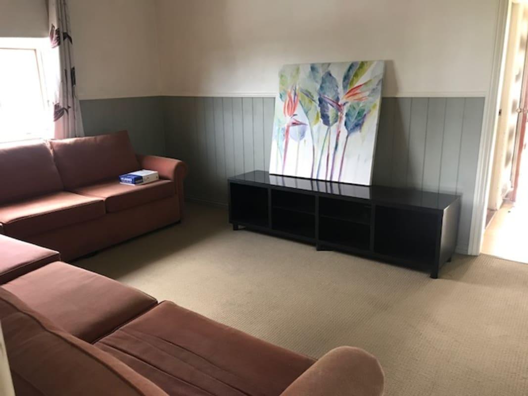 $170, Share-house, 3 bathrooms, Ainger Street, Salisbury QLD 4107