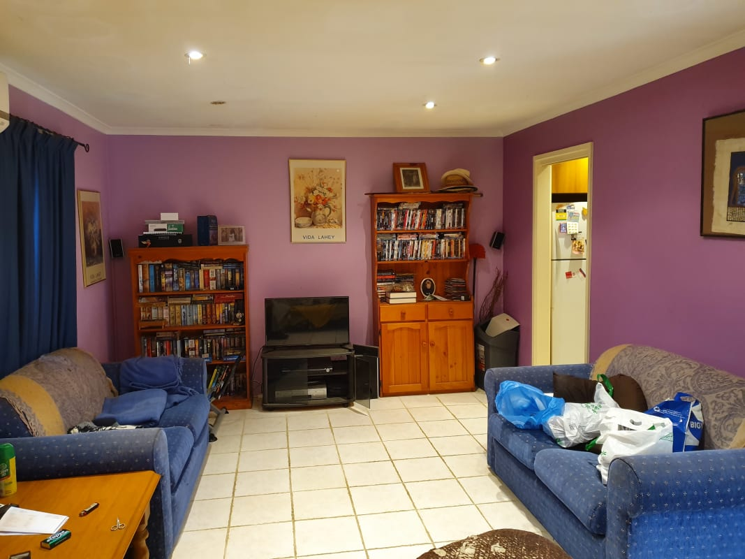 $210, Share-house, 3 bathrooms, Martyn Close, Chisholm ACT 2905