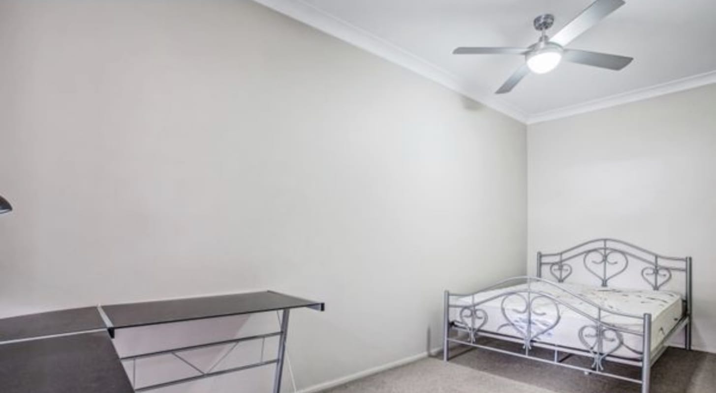 $200-220, Share-house, 3 rooms, Burke Place, Birmingham Gardens NSW 2287, Burke Place, Birmingham Gardens NSW 2287