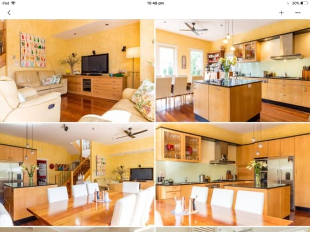 $250-260, Homestay, 2 rooms, Lees Street, McKinnon VIC 3204, Lees Street, McKinnon VIC 3204