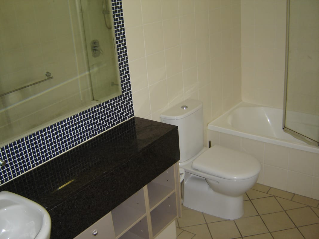 $210, Flatshare, 3 bathrooms, Campbell Street, Bowen Hills QLD 4006