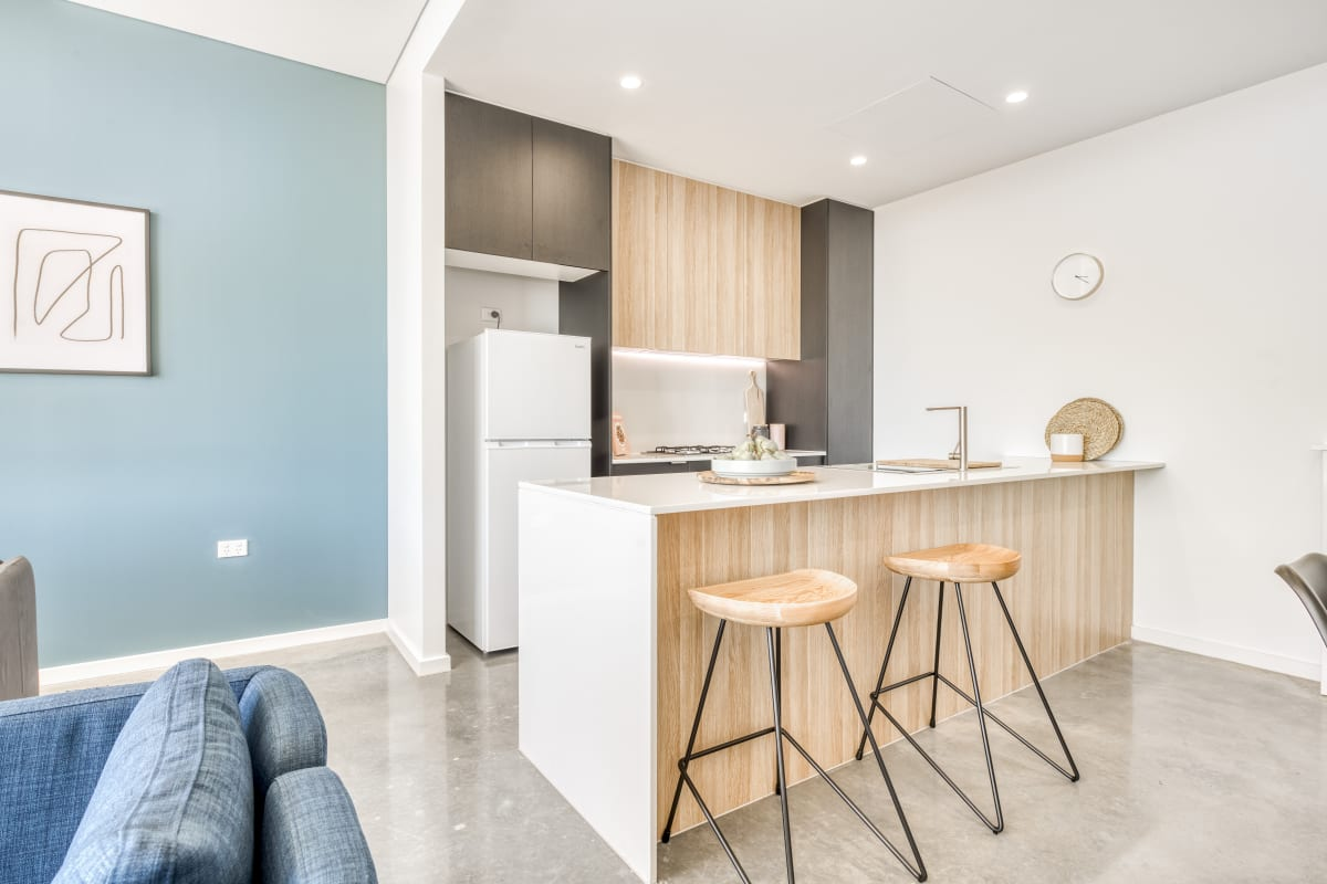 $350, Flatshare, 2 bathrooms, Applebee Street, St Peters NSW 2044