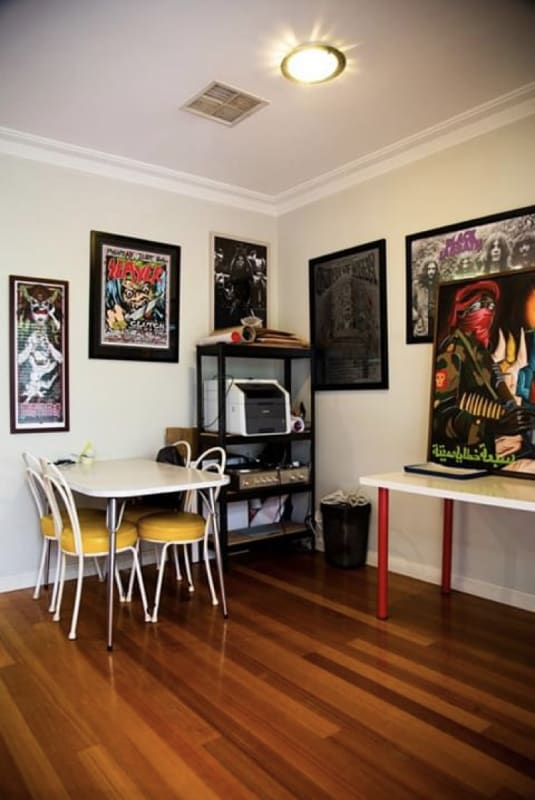 $180, Share-house, 2 rooms, Collins Street, Thornbury VIC 3071, Collins Street, Thornbury VIC 3071