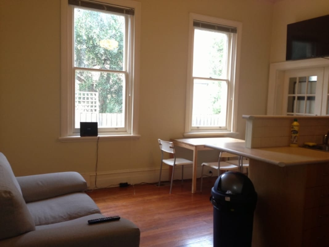$200-280, Share-house, 2 rooms, Moreland Road, Coburg VIC 3058, Moreland Road, Coburg VIC 3058