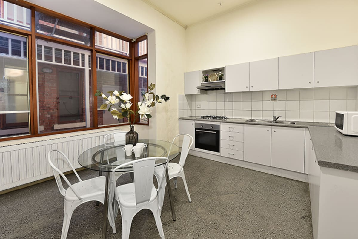 $250-300, Share-house, 2 rooms, Nicholson Street, Fitzroy VIC 3065, Nicholson Street, Fitzroy VIC 3065
