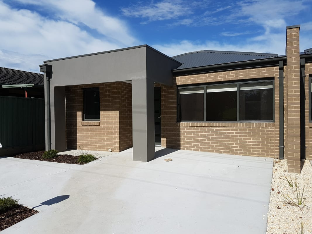 $210, Share-house, 6 bathrooms, Mitchells Road, Moe VIC 3825