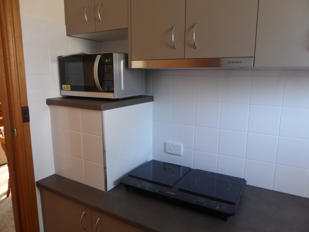 $185, Share-house, 4 bathrooms, Longview Place, Wynn Vale SA 5127