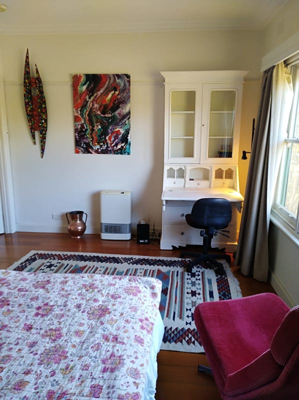 $210, Share-house, 2 bathrooms, Sackville Street, Heidelberg Heights VIC 3081