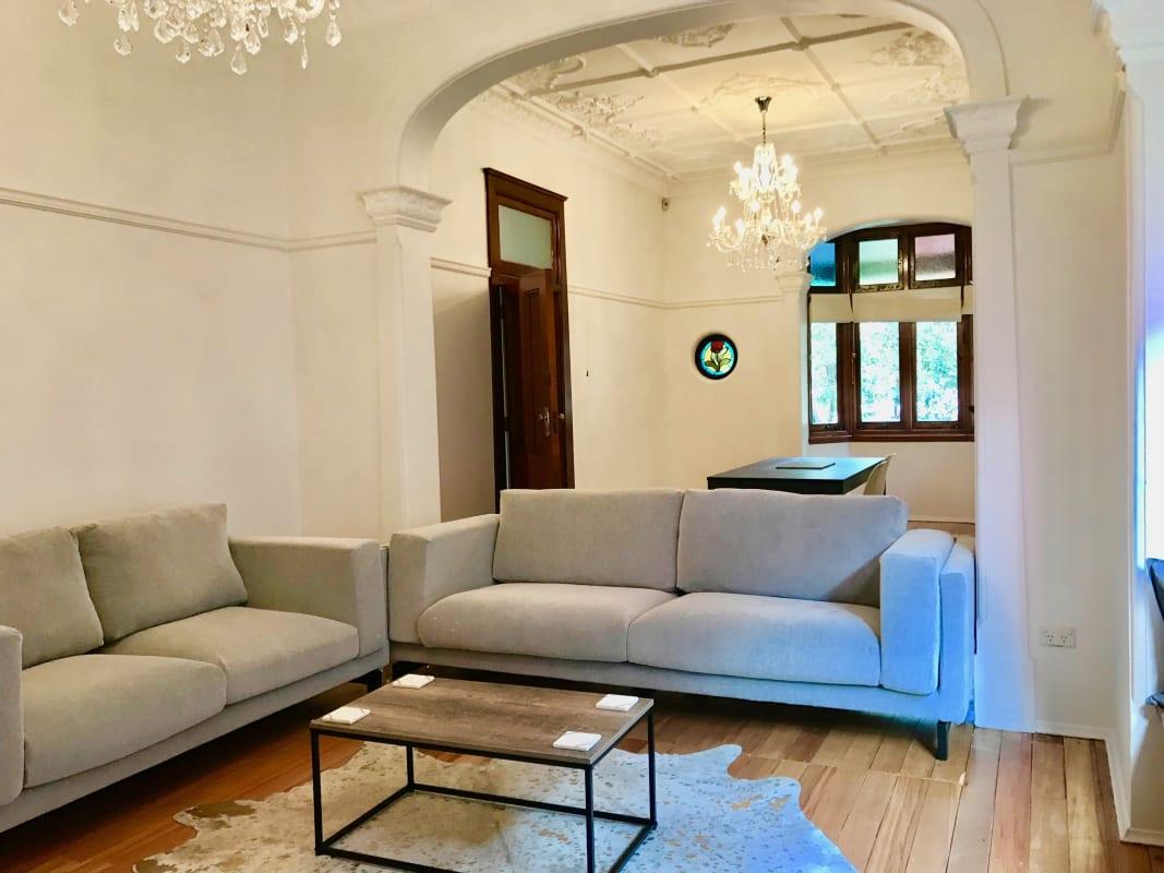 $550, Share-house, 4 bathrooms, Imperial Avenue, Bondi Beach NSW 2026