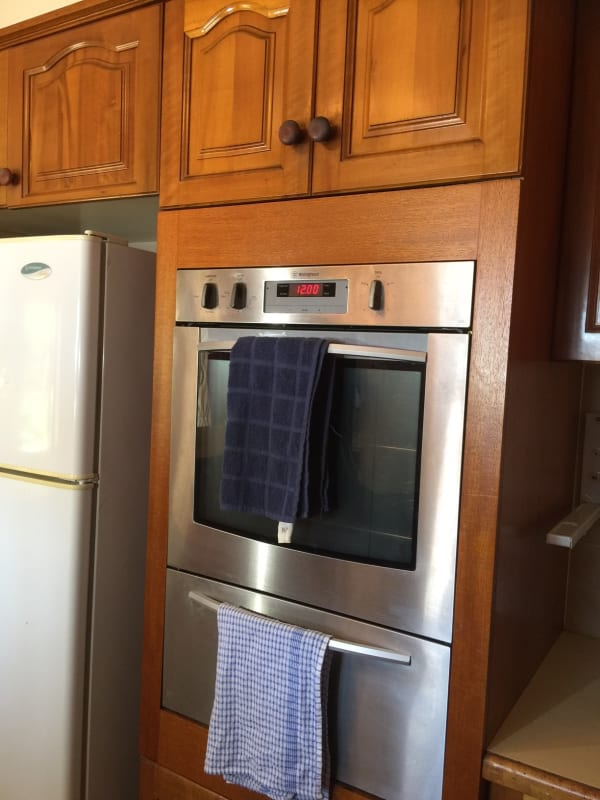 $250, Share-house, 3 bathrooms, Bathurst Street, Liverpool NSW 2170