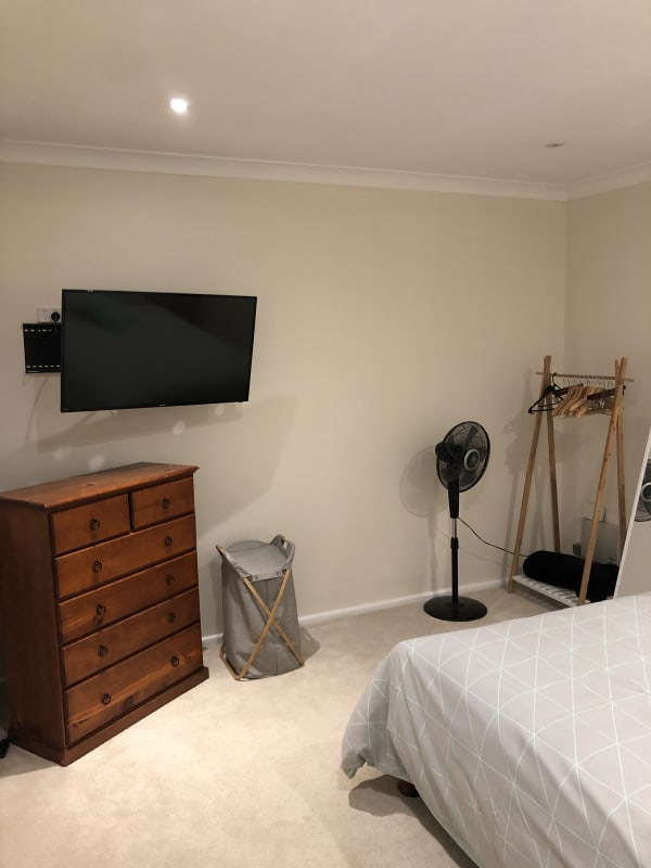 $270, Share-house, 3 bathrooms, Middle Street, Kingsford NSW 2032