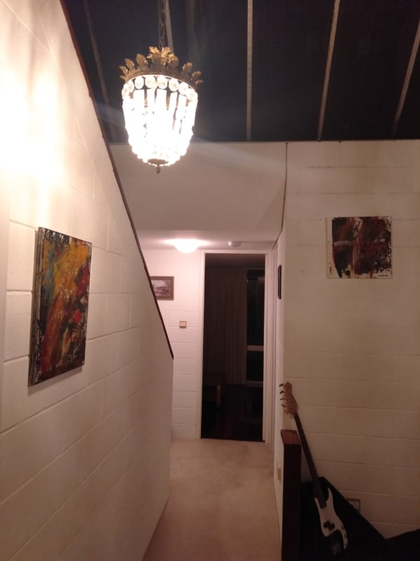 $250, Share-house, 2 bathrooms, Queen Street, South Perth WA 6151