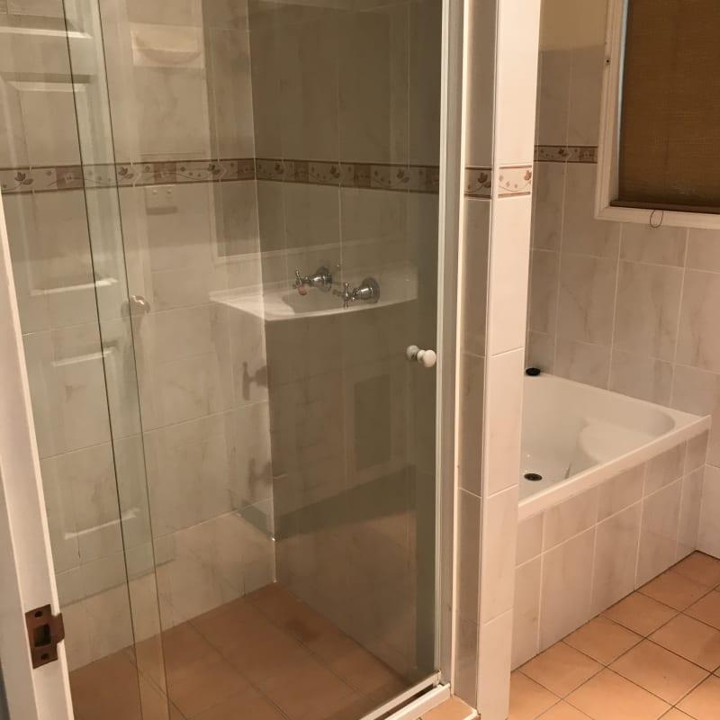 $250, Share-house, 4 bathrooms, Beaudesert Beenleigh Road, Bahrs Scrub QLD 4207
