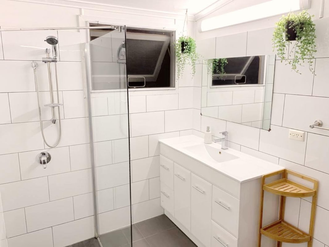 $190, Share-house, 5 bathrooms, Payne Street, Indooroopilly QLD 4068