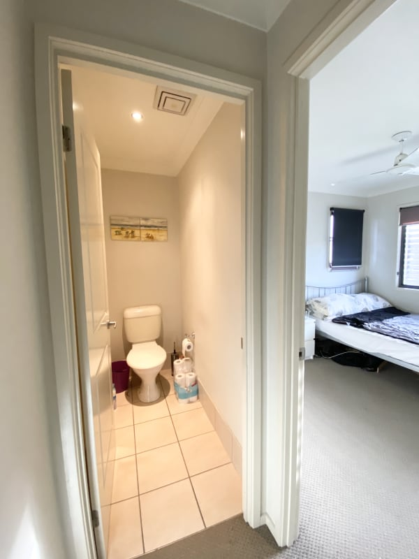 $230, Share-house, 2 bathrooms, Indooroopilly Road, Toowong QLD 4066