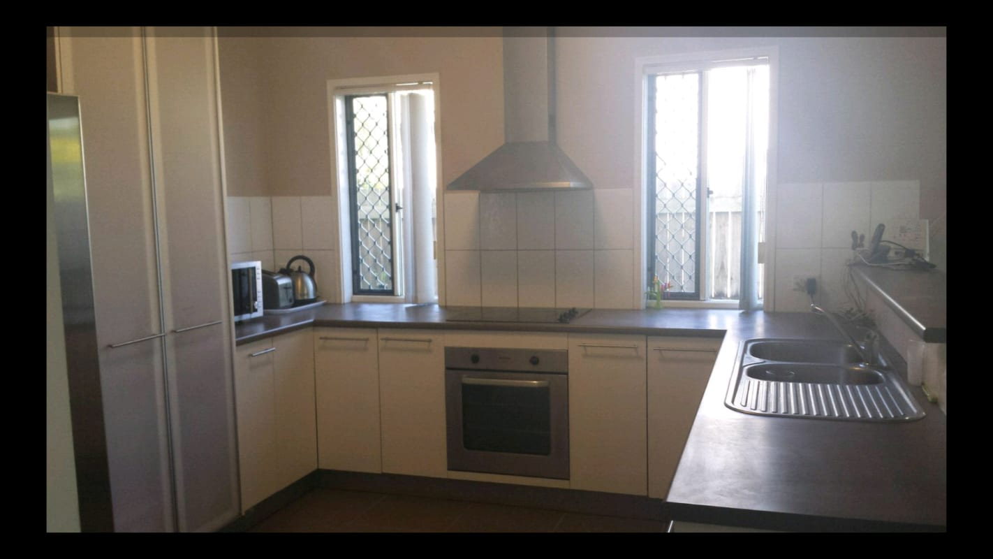 $220, Share-house, 4 bathrooms, Eaton Street, Sippy Downs QLD 4556