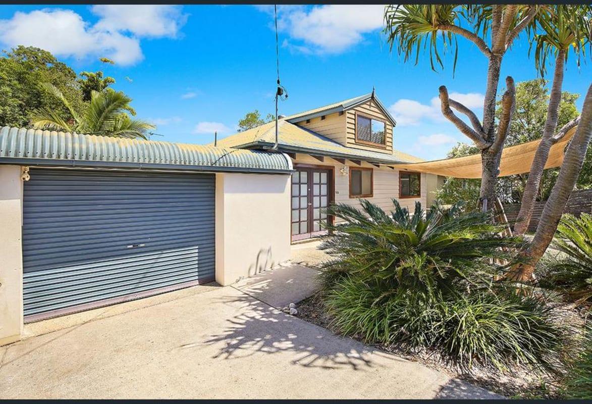 $130, Share-house, 4 bathrooms, Kawana Street, Alexandra Headland QLD 4572