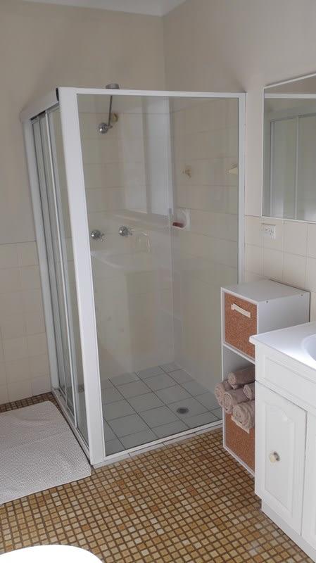 $160, Flatshare, 3 bathrooms, Roberts Street, Charlestown NSW 2290
