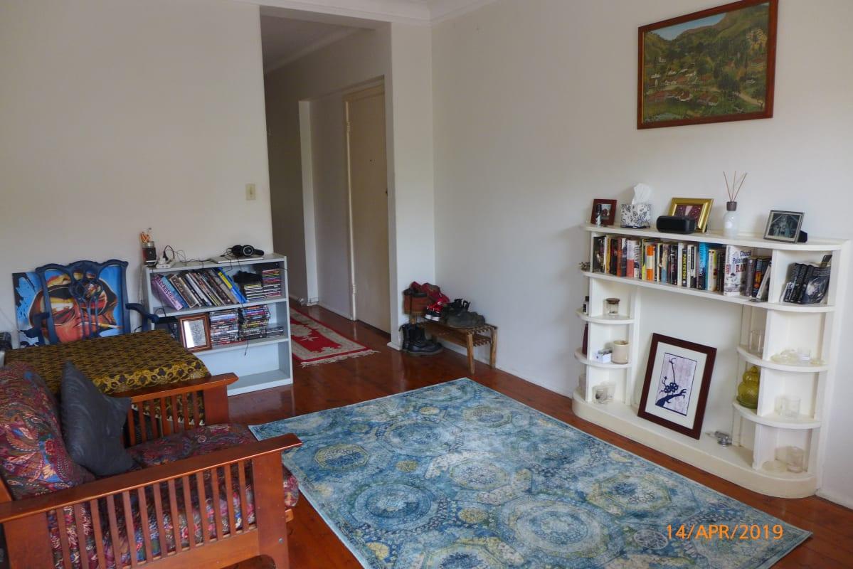 $230, Flatshare, 2 bathrooms, MacArthur Avenue, Crows Nest NSW 2065