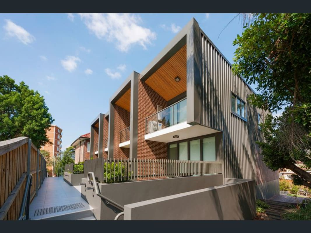 $320, Share-house, 3 bathrooms, Wrights Road, Drummoyne NSW 2047