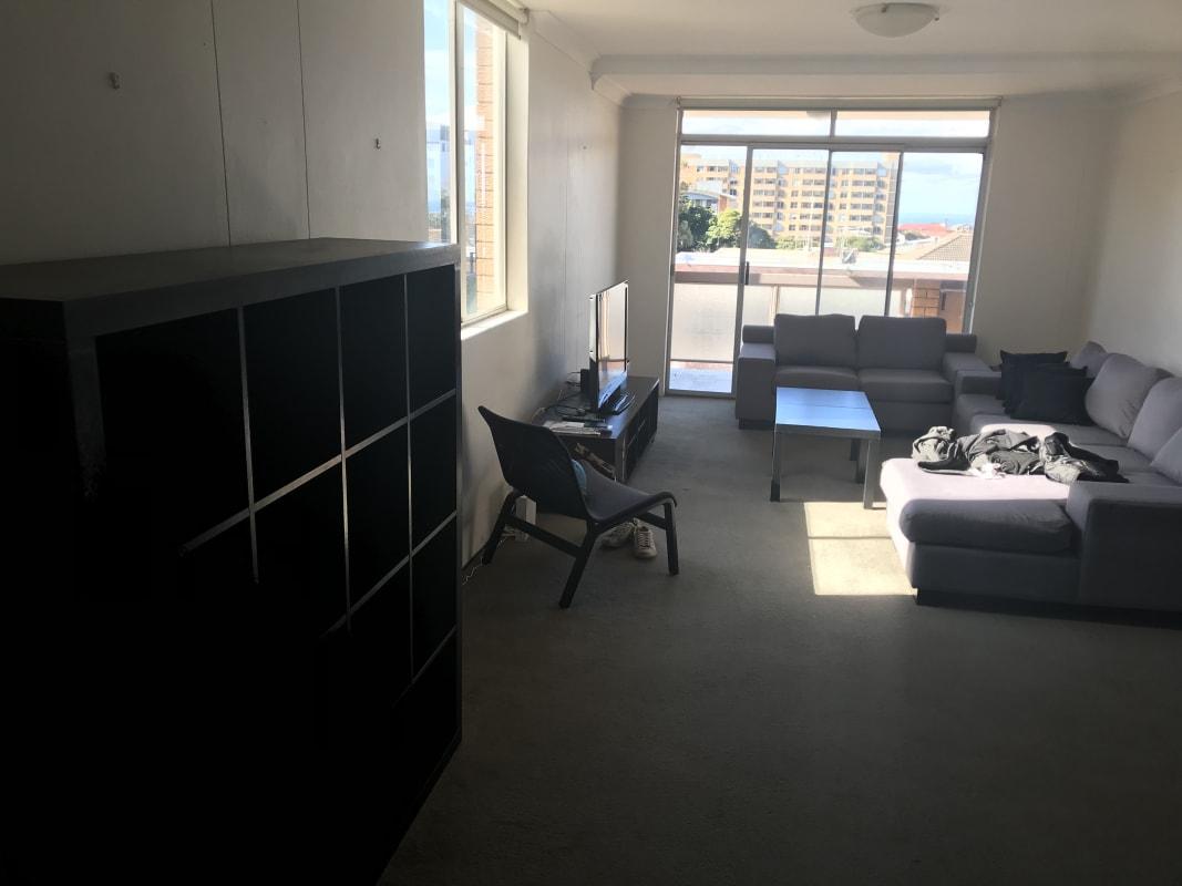 $350, Student-accommodation, 3 bathrooms, Penkivil Street, Bondi NSW 2026