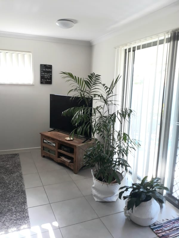 $200, Share-house, 3 bathrooms, White Ibis Drive, Griffin QLD 4503