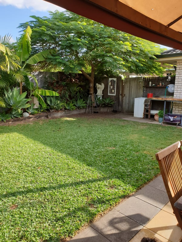 $215, Share-house, 4 bathrooms, Monarch Avenue, Upper Coomera QLD 4209