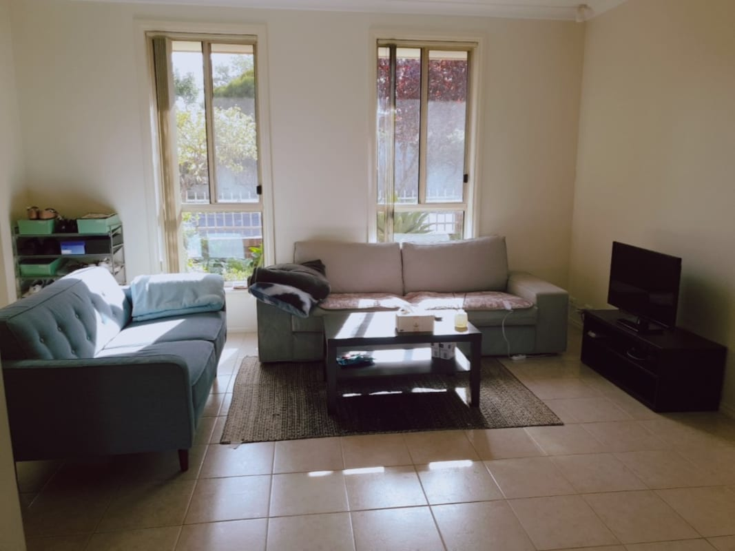 $180, Share-house, 3 bathrooms, Madeleine Road, Clayton VIC 3168
