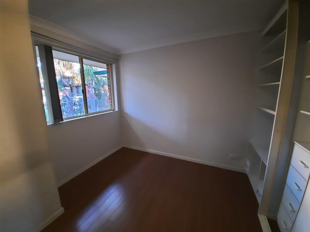 $250, Flatshare, 3 bathrooms, Graham Road, Narwee NSW 2209