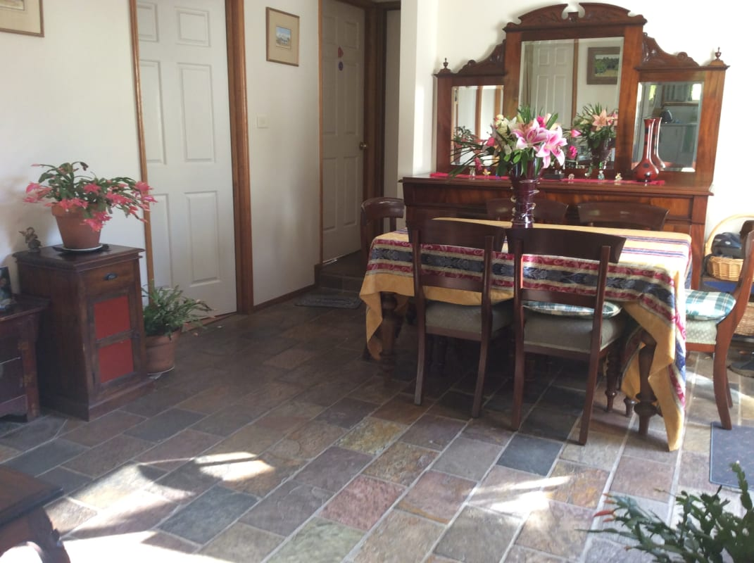 $250, Share-house, 3 bathrooms, Miller Street, O'Connor ACT 2602