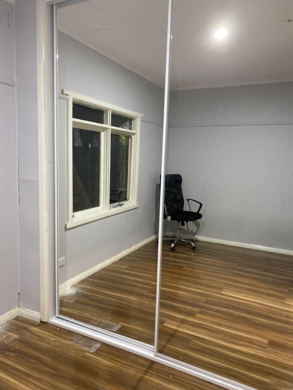 $135, Share-house, 3 bathrooms, Dunne Street, Kingsbury VIC 3083